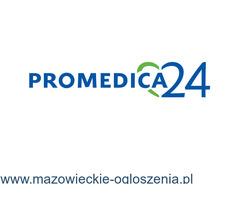 Kurs niemieckiego! Zostań Opiekunem Seniorów z Promedica24